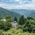 写真: 山村