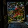 Photos: 羅漢寺