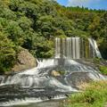Photos: 龍(竜)門の滝