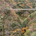 Photos: 五家荘の秋景