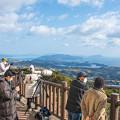 Photos: 天空の眺望