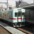 西鉄電車 5129