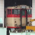 キハ66-1   1
