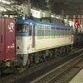 EF81-503貨物 1