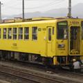 キハ125-21