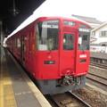 キハ200-1001
