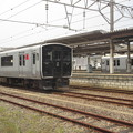 817系 V026