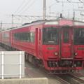 キハ185-2