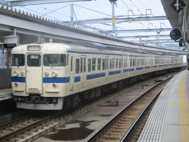 415系FO109