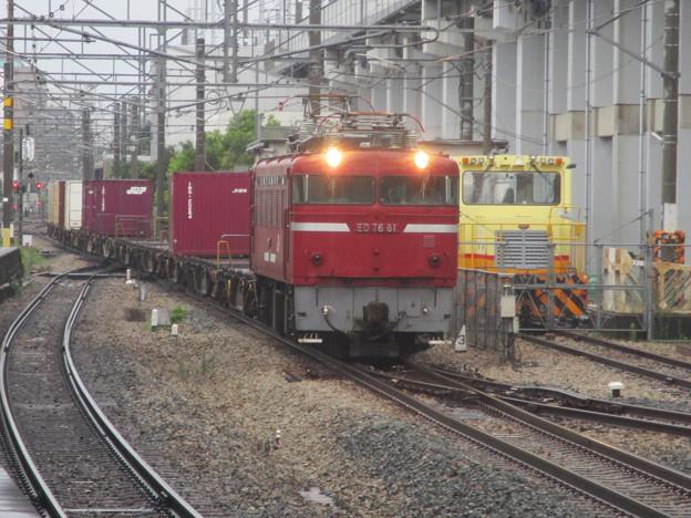 ED76-81貨物