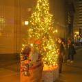 Photos: 天神クリスマスマーケット 4