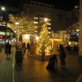 Photos: 天神クリスマスマーケット 5