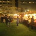 Photos: 天神クリスマスマーケット 9