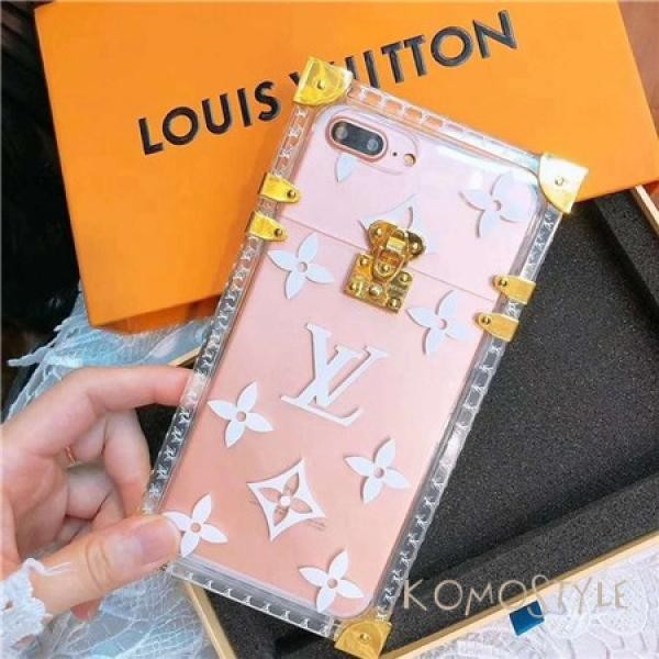 ルイヴィトン iphonexrケース オシャレ lv iphonexs/x/xsMAX ブランドケース