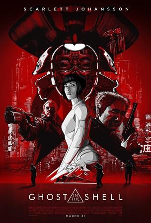 Ghost_in_the_Shell-Scarlett_Johansson-Poster