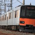 Photos: C1578T 東武50050系51059F 10両