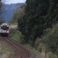 9137D のと鉄道NT200形NT204