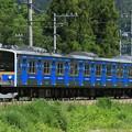 Photos: 19レ 富士急行6000系6003F 3両