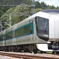 1028レ 東武500系507F+504F 6両