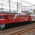 配9488レ EF81 98+マニ50-2186