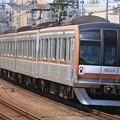 写真: 054131レ 東京メトロ10000系10124F 10両