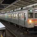 Photos: 111172レ 東急8500系8641F 5両