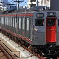 6776レ 相鉄7000系7710F 8両