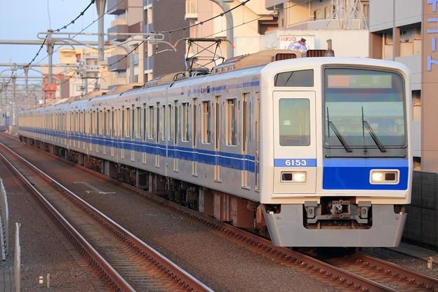 BS9P2991