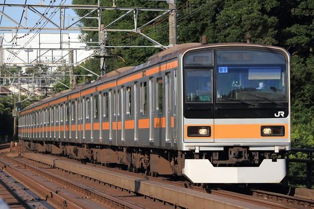 BS9P3239