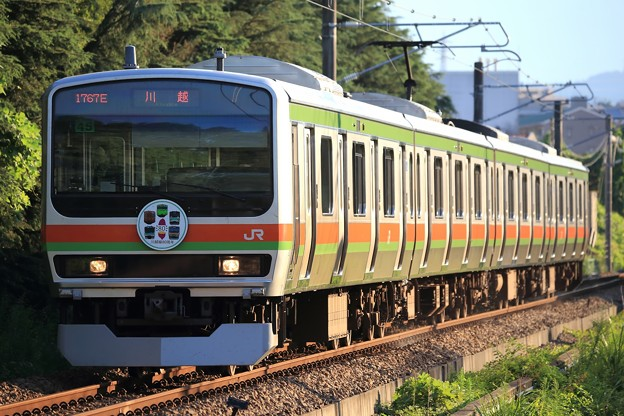 BS9P3258
