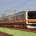 BS9P3268