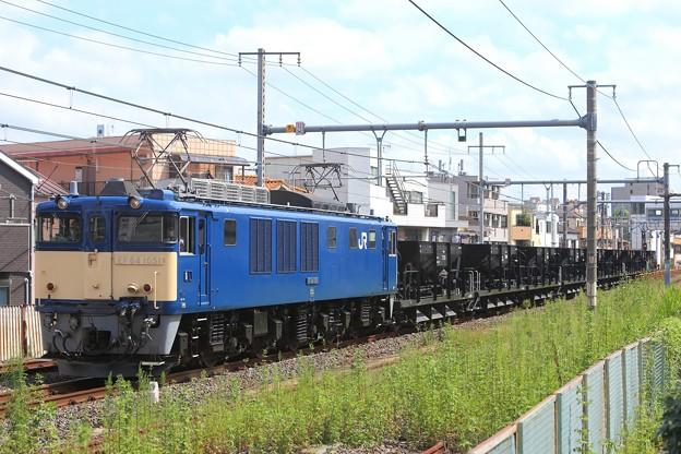 Photos: BS9P4443