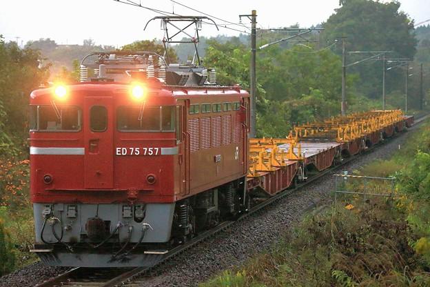 BS9P5848