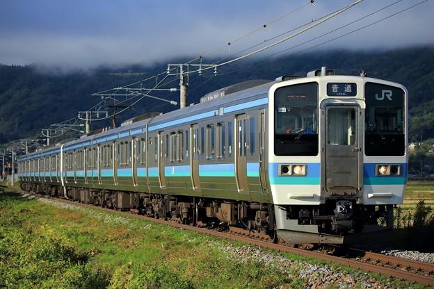 BS9P5970