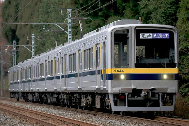 BS9P7062