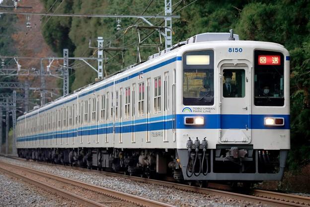 BS9P7068