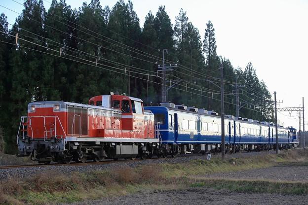 BS9P7343