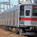 BS9P9974