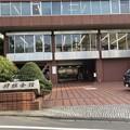 Photos: 将棋会館