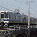 Photos: 213系 C-05編成