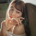 Photos: 斜陽
