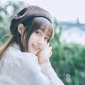 Photos: 儚さ