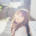Photos: 陽だまりの彼女