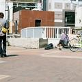 Photos: FILM-1