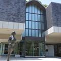 Photos: 神奈川県立近代美術館・鎌倉別館 (神奈川県鎌倉市雪ノ下)