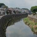矢上川 (川崎市中原区井田)