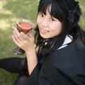 Photos: 0048-2pz