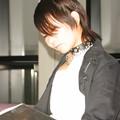 Photos: 0066-3pz
