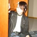 Photos: 0318-5pz