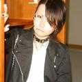 Photos: 0320-14pz